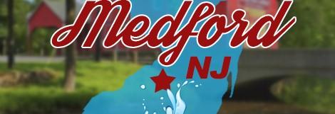 MEDFORD LAKES | MEDFORD NJ | ROOF CLEANING