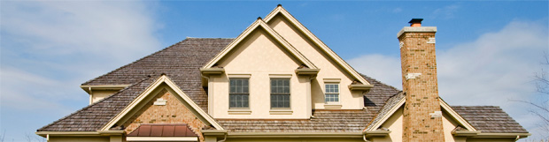 Pros & Cons of Roof Cleaning South Jersey