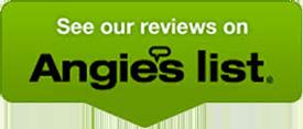Aquaboy Angies List Reviews