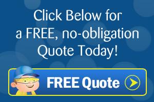 Aquaboy Free Quote