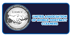 UAMCC Certification